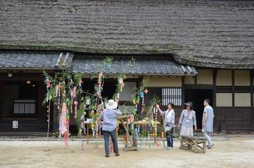 tanabatakazari170629-1.jpg